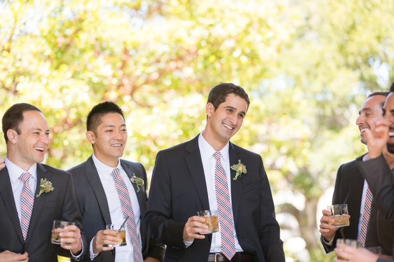 11-Monterey-Carmel-Valley-Wedding-Photographer-Pasadera-Country-Club-Nicklaus-Chinese-Indian-Fusion