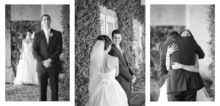 12-Monterey-Carmel-Valley-Wedding-Photographer-Pasadera-Country-Club-Nicklaus-Chinese-Indian-Fusion