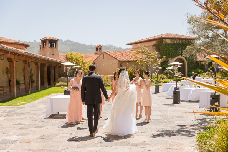 16-Monterey-Carmel-Valley-Wedding-Photographer-Pasadera-Country-Club-Nicklaus-Chinese-Indian-Fusion