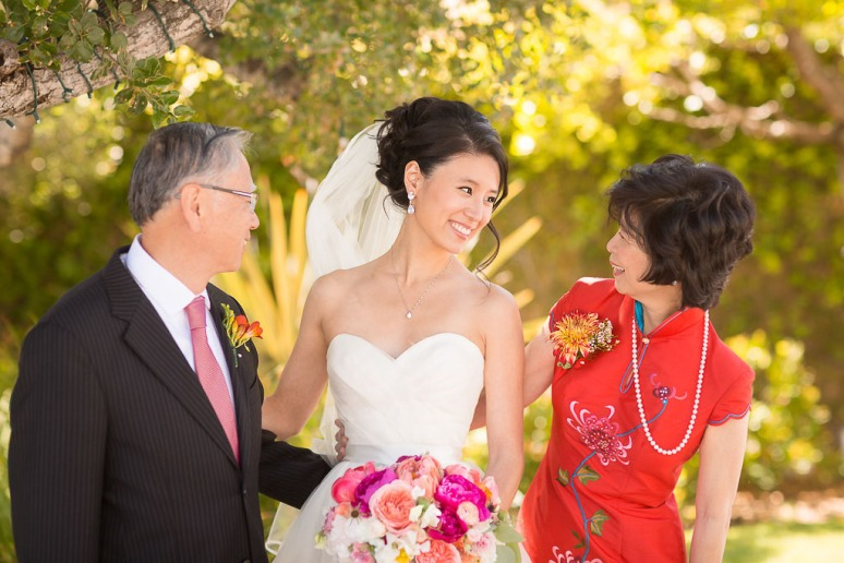 17-Monterey-Carmel-Valley-Wedding-Photographer-Pasadera-Country-Club-Nicklaus-Chinese-Indian-Fusion
