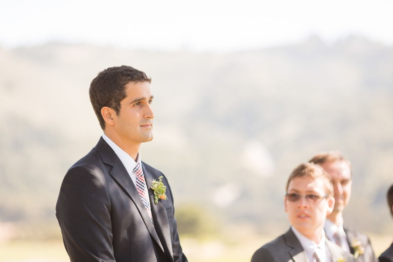 24-Monterey-Carmel-Valley-Wedding-Photographer-Pasadera-Country-Club-Nicklaus-Chinese-Indian-Fusion