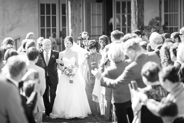 26-Monterey-Carmel-Valley-Wedding-Photographer-Pasadera-Country-Club-Nicklaus-Chinese-Indian-Fusion