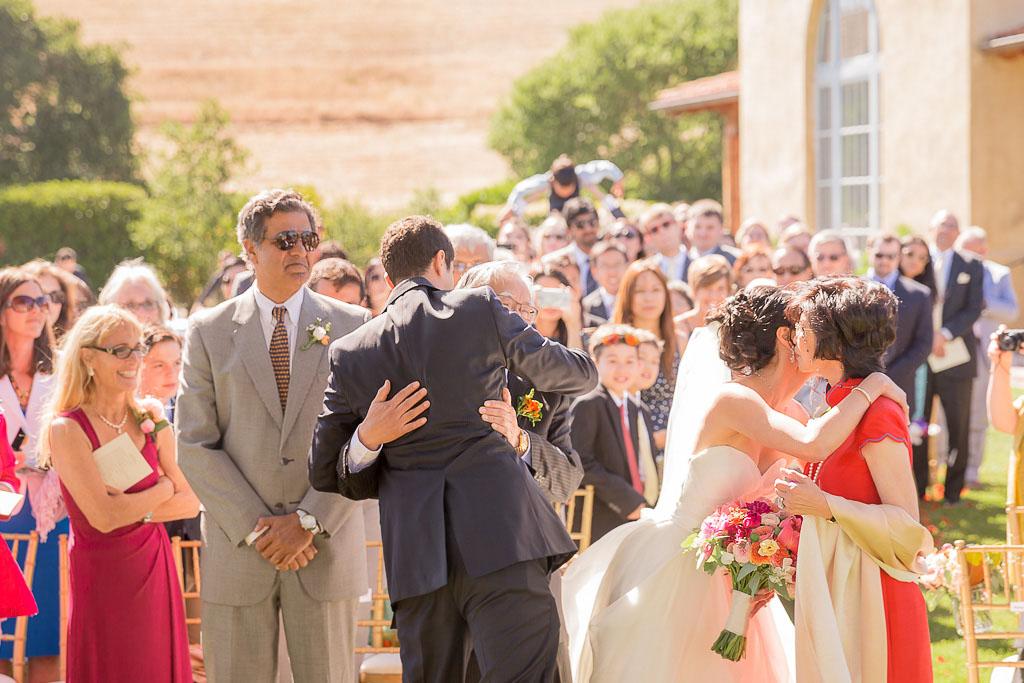 Wedding Photography Carmel: Monterey & Carmel Valley Wedding Photographer: Connie