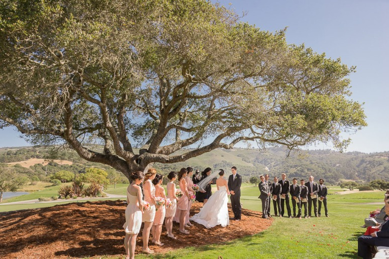 28-Monterey-Carmel-Valley-Wedding-Photographer-Pasadera-Country-Club-Nicklaus-Chinese-Indian-Fusion