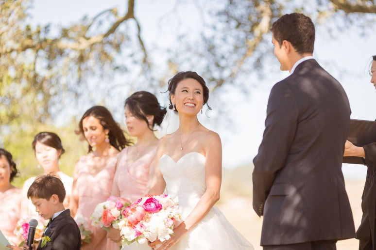 30-Monterey-Carmel-Valley-Wedding-Photographer-Pasadera-Country-Club-Nicklaus-Chinese-Indian-Fusion