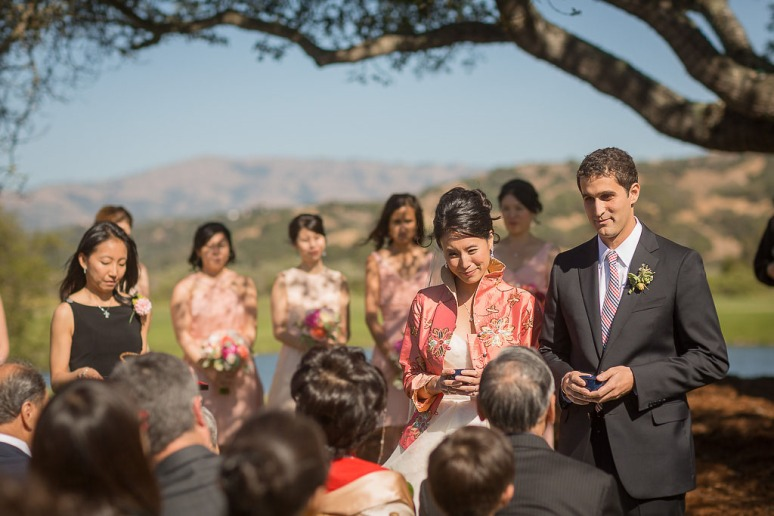 32-Monterey-Carmel-Valley-Wedding-Photographer-Pasadera-Country-Club-Nicklaus-Chinese-Indian-Fusion
