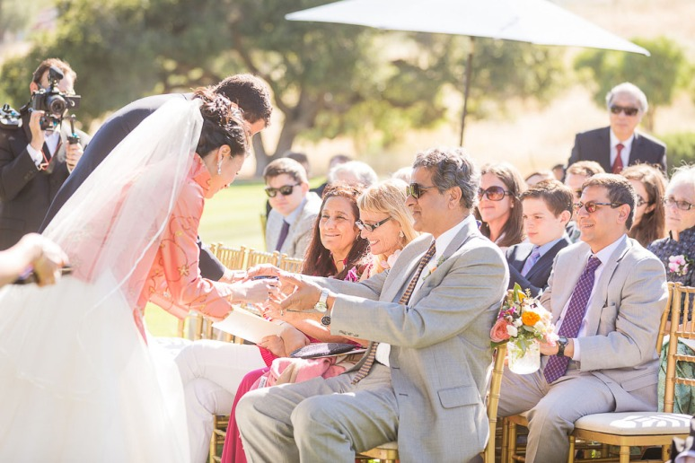 34-Monterey-Carmel-Valley-Wedding-Photographer-Pasadera-Country-Club-Nicklaus-Chinese-Indian-Fusion