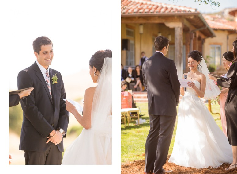 35-Monterey-Carmel-Valley-Wedding-Photographer-Pasadera-Country-Club-Nicklaus-Chinese-Indian-Fusion