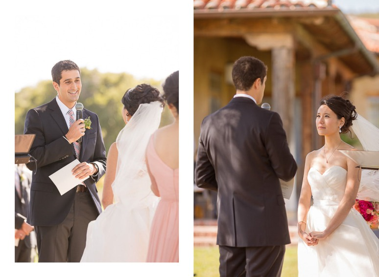 37-Monterey-Carmel-Valley-Wedding-Photographer-Pasadera-Country-Club-Nicklaus-Chinese-Indian-Fusion