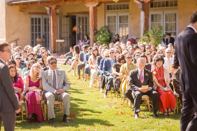 38-Monterey-Carmel-Valley-Wedding-Photographer-Pasadera-Country-Club-Nicklaus-Chinese-Indian-Fusion