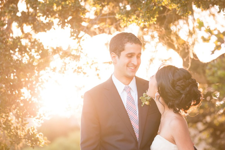 47-Monterey-Carmel-Valley-Wedding-Photographer-Pasadera-Country-Club-Nicklaus-Chinese-Indian-Fusion