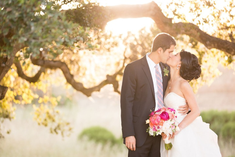 50-Monterey-Carmel-Valley-Wedding-Photographer-Pasadera-Country-Club-Nicklaus-Chinese-Indian-Fusion