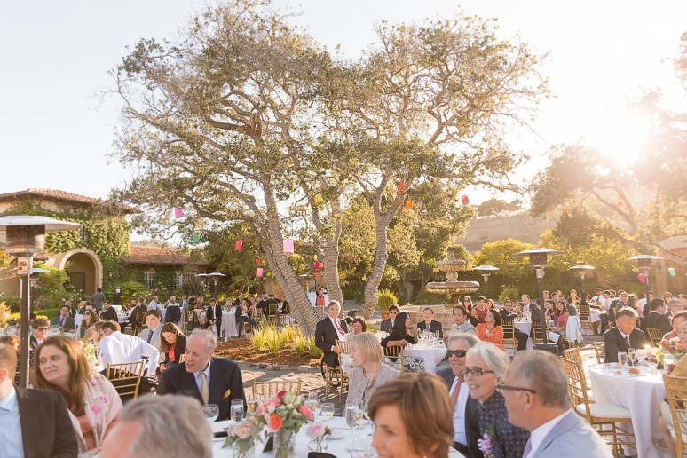 62-Monterey-Carmel-Valley-Wedding-Photographer-Pasadera-Country-Club-Nicklaus-Chinese-Indian-Fusion