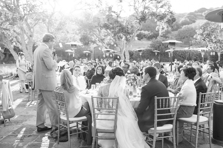 68-Monterey-Carmel-Valley-Wedding-Photographer-Pasadera-Country-Club-Nicklaus-Chinese-Indian-Fusion