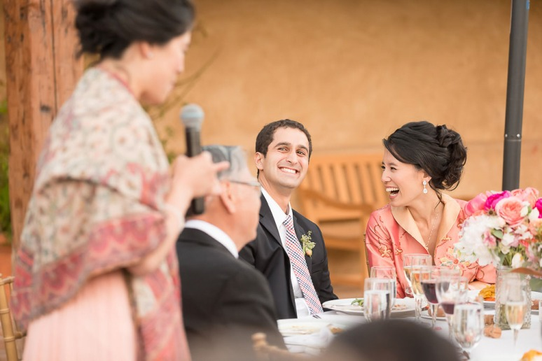 72-Monterey-Carmel-Valley-Wedding-Photographer-Pasadera-Country-Club-Nicklaus-Chinese-Indian-Fusion