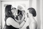 06-Napa-Valley-Sonoma-Wedding-Photographer-Photojournalism-BR-Cohn-Winery-Vineyard-Wedding-Classic-Elegant-Sugar-Rush