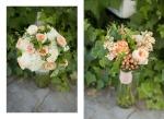 11-Napa-Valley-Sonoma-Wedding-Photographer-Photojournalism-BR-Cohn-Winery-Vineyard-Wedding-Classic-Elegant-Sugar-Rush