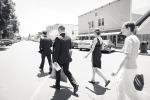 12-Napa-Valley-Sonoma-Wedding-Photographer-Photojournalism-BR-Cohn-Winery-Vineyard-Wedding-Classic-Elegant-Sugar-Rush