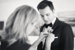 13-Napa-Valley-Sonoma-Wedding-Photographer-Photojournalism-BR-Cohn-Winery-Vineyard-Wedding-Classic-Elegant-Sugar-Rush