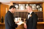 15-Napa-Valley-Sonoma-Wedding-Photographer-Photojournalism-BR-Cohn-Winery-Vineyard-Wedding-Classic-Elegant-Sugar-Rush