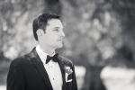 16-Napa-Valley-Sonoma-Wedding-Photographer-Photojournalism-BR-Cohn-Winery-Vineyard-Wedding-Classic-Elegant-Sugar-Rush