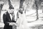 18-Napa-Valley-Sonoma-Wedding-Photographer-Photojournalism-BR-Cohn-Winery-Vineyard-Wedding-Classic-Elegant-Sugar-Rush