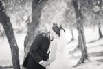 19-Napa-Valley-Sonoma-Wedding-Photographer-Photojournalism-BR-Cohn-Winery-Vineyard-Wedding-Classic-Elegant-Sugar-Rush