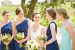 20-Napa-Valley-Sonoma-Wedding-Photographer-Photojournalism-BR-Cohn-Winery-Vineyard-Wedding-Classic-Elegant-Sugar-Rush