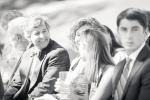 24-Napa-Valley-Sonoma-Wedding-Photographer-Photojournalism-BR-Cohn-Winery-Vineyard-Wedding-Classic-Elegant-Sugar-Rush