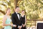 25-Napa-Valley-Sonoma-Wedding-Photographer-Photojournalism-BR-Cohn-Winery-Vineyard-Wedding-Classic-Elegant-Sugar-Rush