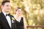 27-Napa-Valley-Sonoma-Wedding-Photographer-Photojournalism-BR-Cohn-Winery-Vineyard-Wedding-Classic-Elegant-Sugar-Rush