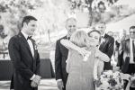 28-Napa-Valley-Sonoma-Wedding-Photographer-Photojournalism-BR-Cohn-Winery-Vineyard-Wedding-Classic-Elegant-Sugar-Rush