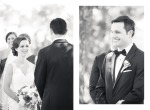 29-Napa-Valley-Sonoma-Wedding-Photographer-Photojournalism-BR-Cohn-Winery-Vineyard-Wedding-Classic-Elegant-Sugar-Rush