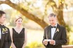 31-Napa-Valley-Sonoma-Wedding-Photographer-Photojournalism-BR-Cohn-Winery-Vineyard-Wedding-Classic-Elegant-Sugar-Rush