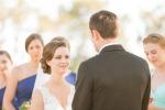 32-Napa-Valley-Sonoma-Wedding-Photographer-Photojournalism-BR-Cohn-Winery-Vineyard-Wedding-Classic-Elegant-Sugar-Rush