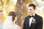 33-Napa-Valley-Sonoma-Wedding-Photographer-Photojournalism-BR-Cohn-Winery-Vineyard-Wedding-Classic-Elegant-Sugar-Rush