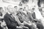 35-Napa-Valley-Sonoma-Wedding-Photographer-Photojournalism-BR-Cohn-Winery-Vineyard-Wedding-Classic-Elegant-Sugar-Rush
