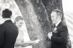 36-Napa-Valley-Sonoma-Wedding-Photographer-Photojournalism-BR-Cohn-Winery-Vineyard-Wedding-Classic-Elegant-Sugar-Rush