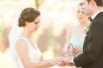 37-Napa-Valley-Sonoma-Wedding-Photographer-Photojournalism-BR-Cohn-Winery-Vineyard-Wedding-Classic-Elegant-Sugar-Rush