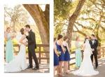 38-Napa-Valley-Sonoma-Wedding-Photographer-Photojournalism-BR-Cohn-Winery-Vineyard-Wedding-Classic-Elegant-Sugar-Rush