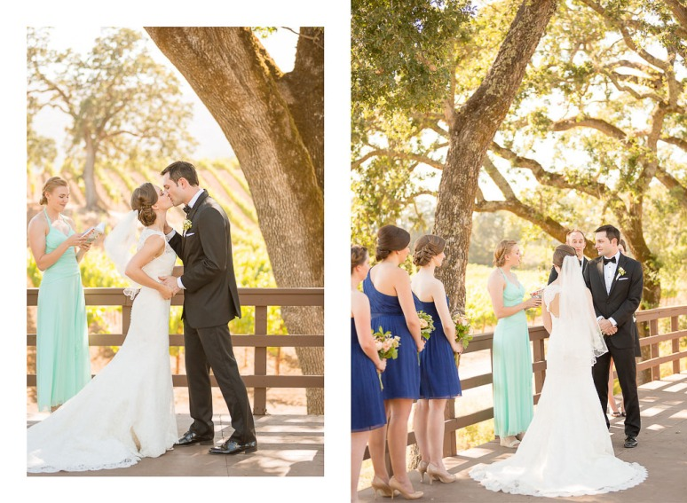 38-Napa-Valley-Sonoma-Wedding-Photographer-Photojournalism-BR-Cohn-Winery-Vineyard-Wedding-Classic-Elegant-Sugar-Rush