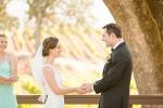 39-Napa-Valley-Sonoma-Wedding-Photographer-Photojournalism-BR-Cohn-Winery-Vineyard-Wedding-Classic-Elegant-Sugar-Rush