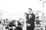 40-Napa-Valley-Sonoma-Wedding-Photographer-Photojournalism-BR-Cohn-Winery-Vineyard-Wedding-Classic-Elegant-Sugar-Rush