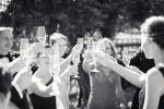 41-Napa-Valley-Sonoma-Wedding-Photographer-Photojournalism-BR-Cohn-Winery-Vineyard-Wedding-Classic-Elegant-Sugar-Rush
