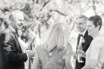 42-Napa-Valley-Sonoma-Wedding-Photographer-Photojournalism-BR-Cohn-Winery-Vineyard-Wedding-Classic-Elegant-Sugar-Rush