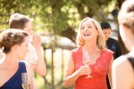 43-Napa-Valley-Sonoma-Wedding-Photographer-Photojournalism-BR-Cohn-Winery-Vineyard-Wedding-Classic-Elegant-Sugar-Rush