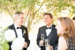 45-Napa-Valley-Sonoma-Wedding-Photographer-Photojournalism-BR-Cohn-Winery-Vineyard-Wedding-Classic-Elegant-Sugar-Rush