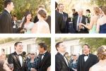 46-Napa-Valley-Sonoma-Wedding-Photographer-Photojournalism-BR-Cohn-Winery-Vineyard-Wedding-Classic-Elegant-Sugar-Rush
