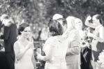 47-Napa-Valley-Sonoma-Wedding-Photographer-Photojournalism-BR-Cohn-Winery-Vineyard-Wedding-Classic-Elegant-Sugar-Rush