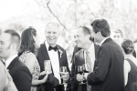 49-Napa-Valley-Sonoma-Wedding-Photographer-Photojournalism-BR-Cohn-Winery-Vineyard-Wedding-Classic-Elegant-Sugar-Rush